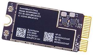 BCM94360CS2